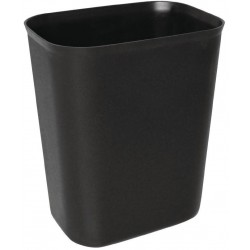 Afvalbak 12 liter Bolero