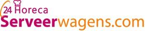 Serveerwagens.com